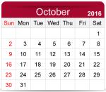 2016-calendar-october-free-vector-2