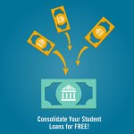 11-3-is-student-loan-consolidation-right-for-you