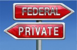 page_federal_versus_private